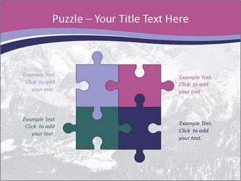 0000087064 PowerPoint Template - Slide 43