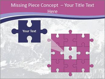 0000087064 PowerPoint Template - Slide 45