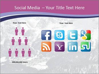 0000087064 PowerPoint Template - Slide 5