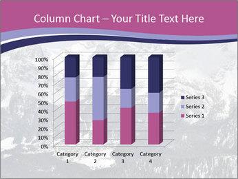 0000087064 PowerPoint Template - Slide 50