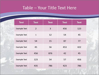 0000087064 PowerPoint Template - Slide 55