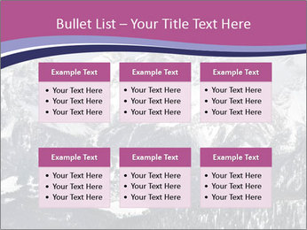 0000087064 PowerPoint Template - Slide 56