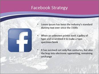 0000087064 PowerPoint Template - Slide 6
