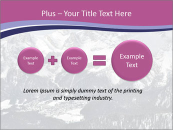 0000087064 PowerPoint Template - Slide 75