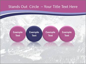 0000087064 PowerPoint Template - Slide 76