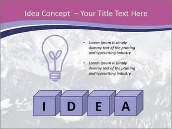 0000087064 PowerPoint Template - Slide 80