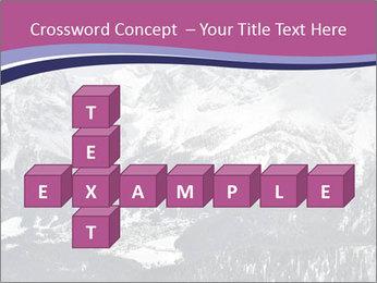 0000087064 PowerPoint Template - Slide 82