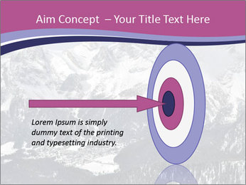 0000087064 PowerPoint Template - Slide 83