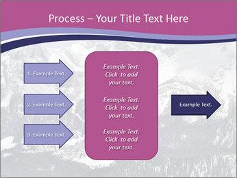0000087064 PowerPoint Template - Slide 85