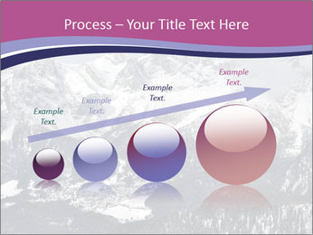 0000087064 PowerPoint Template - Slide 87