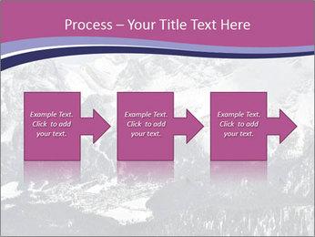 0000087064 PowerPoint Template - Slide 88