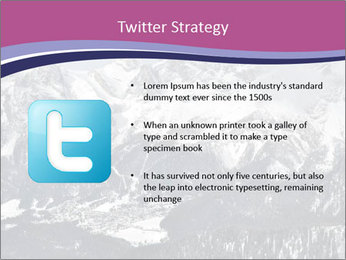 0000087064 PowerPoint Template - Slide 9