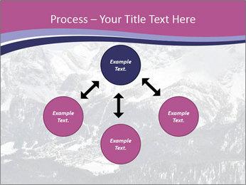 0000087064 PowerPoint Template - Slide 91