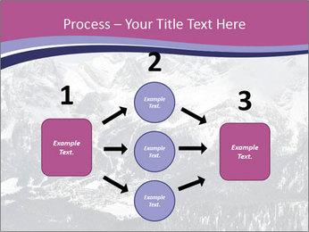 0000087064 PowerPoint Template - Slide 92