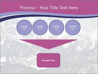 0000087064 PowerPoint Template - Slide 93