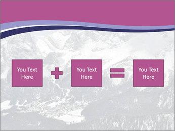 0000087064 PowerPoint Template - Slide 95