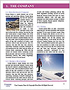 0000087064 Word Templates - Page 3