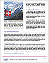 0000087064 Word Templates - Page 4