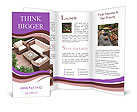 0000087065 Brochure Template