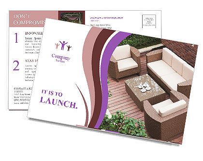 0000087065 Postcard Template