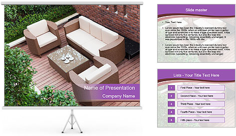 0000087065 PowerPoint Template