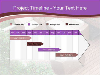 Home exterior PowerPoint Templates - Slide 25