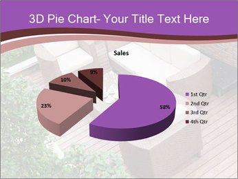 Home exterior PowerPoint Templates - Slide 35