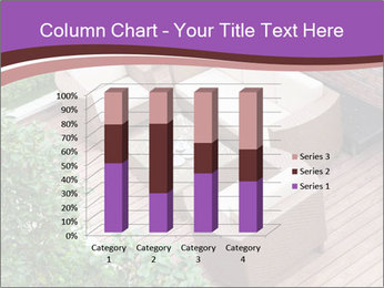 Home exterior PowerPoint Templates - Slide 50