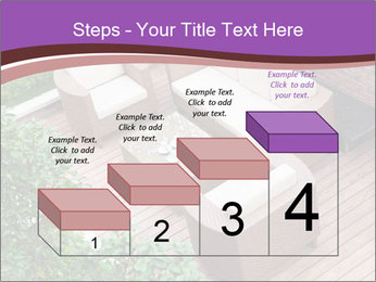 Home exterior PowerPoint Templates - Slide 64