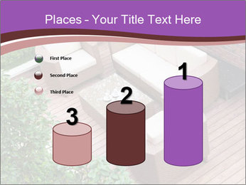 Home exterior PowerPoint Templates - Slide 65