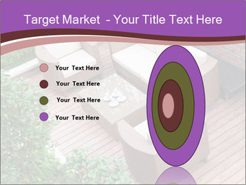 Home exterior PowerPoint Templates - Slide 84