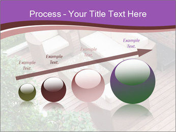 Home exterior PowerPoint Templates - Slide 87