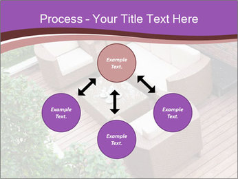 Home exterior PowerPoint Templates - Slide 91