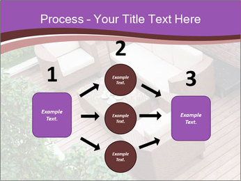 Home exterior PowerPoint Templates - Slide 92
