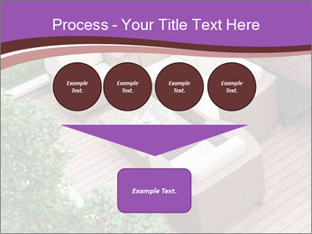 Home exterior PowerPoint Templates - Slide 93