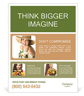 0000087066 Poster Template