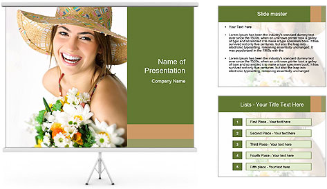 0000087066 PowerPoint Template