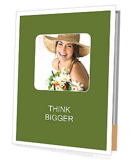 0000087066 Presentation Folder