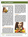 0000087066 Word Template - Page 3