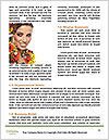 0000087066 Word Template - Page 4