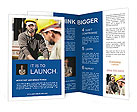 0000087067 Brochure Template