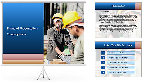 0000087067 PowerPoint Template
