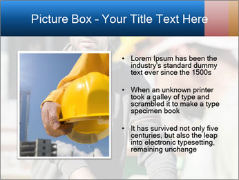 0000087067 PowerPoint Template - Slide 13