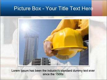 0000087067 PowerPoint Template - Slide 15