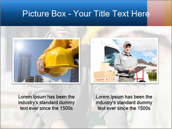0000087067 PowerPoint Template - Slide 18
