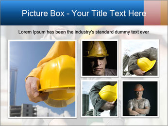 0000087067 PowerPoint Template - Slide 19