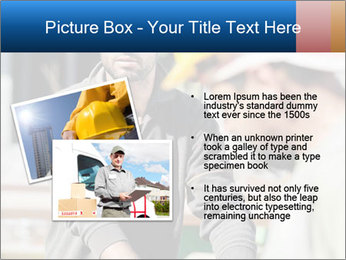 0000087067 PowerPoint Template - Slide 20