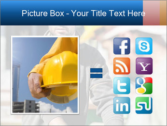 0000087067 PowerPoint Template - Slide 21