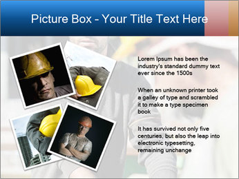 0000087067 PowerPoint Template - Slide 23