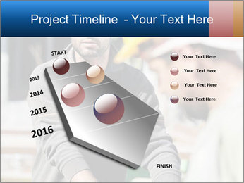 0000087067 PowerPoint Template - Slide 26